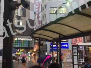 ホットヨガLAVA(ラバ)荻窪店までのアクセス2