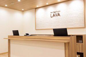 lava 体験 持ち物,lava 体験 服装