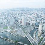 ホットヨガ 横浜 人気