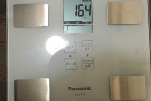 ホットヨガ 脂肪燃焼,体脂肪 減らす ホットヨガ