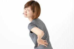 ホットヨガ 腰痛改善,ホットヨガ 腰痛 悪化