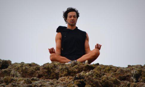 瞑想 効果 体験談,瞑想 実践 効果