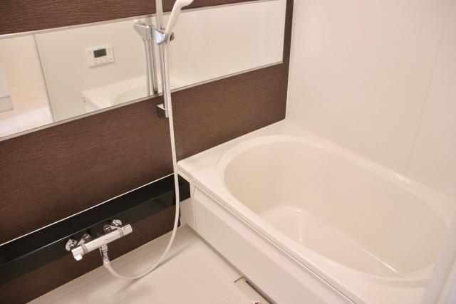 ホットヨガ 自宅 風呂
