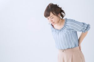 ピラティス 腰痛 効果