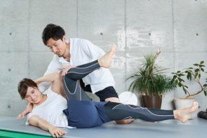 ピラティス 筋肉つく,筋力強化 ピラティス