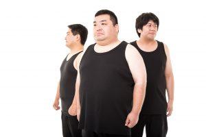 肥満解消 ヨガ,ヨガ メタボ