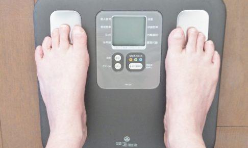 ホットヨガ ダイエット 5キロ